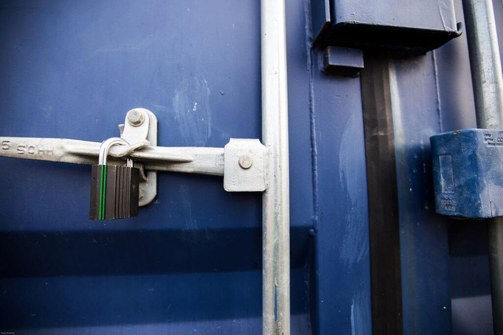 Låsesmed Amager døgnåben låsesmed