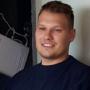 Nicolai elektriker og elinstallatør København