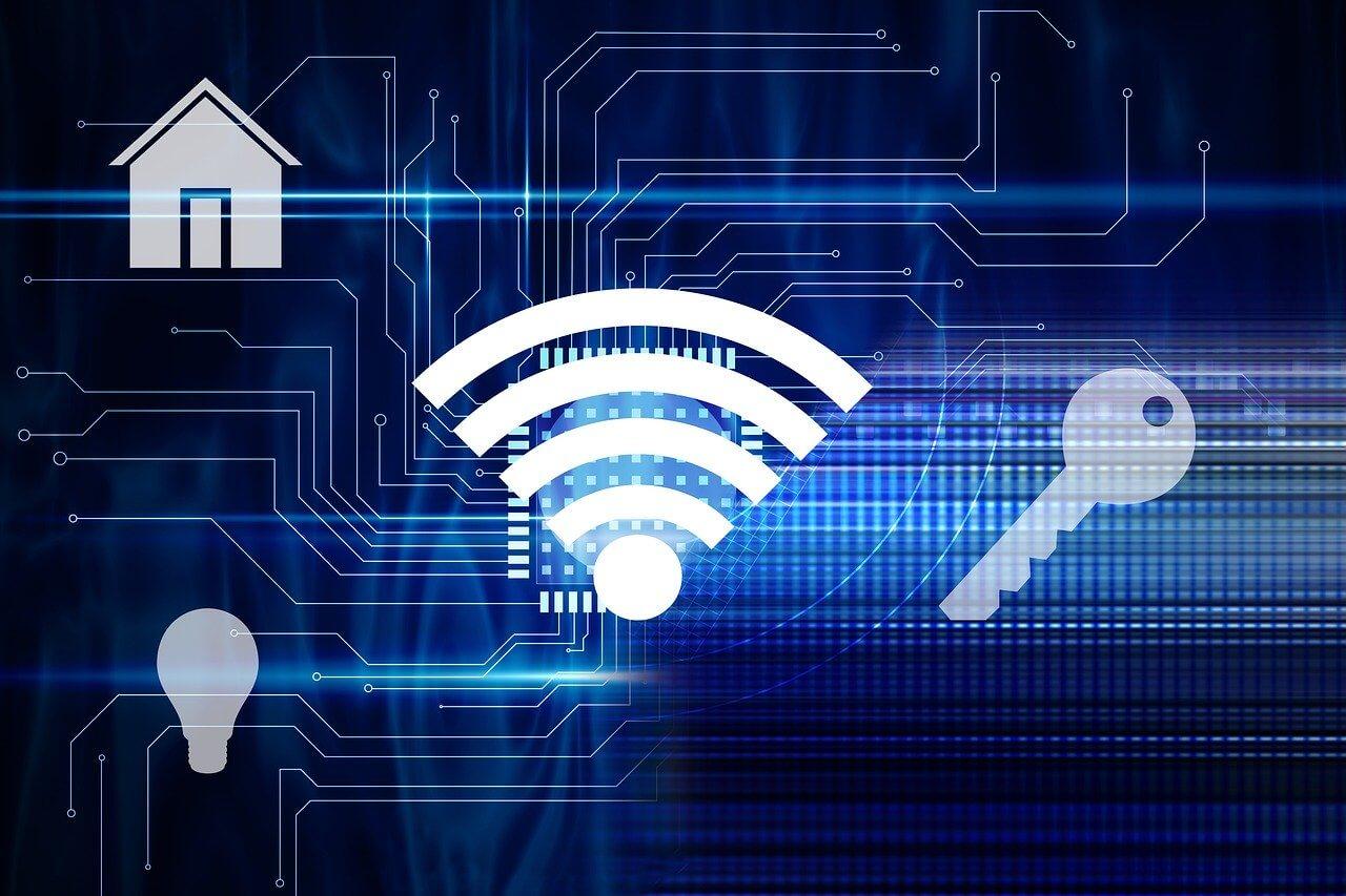 IBI-anlæg, IHC-anlæg og smart-home installation og indkøb af autoriseret elinstallatør.