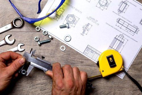 elektriker vejle og omegn tilbyder el-renovering og mindre el installationer