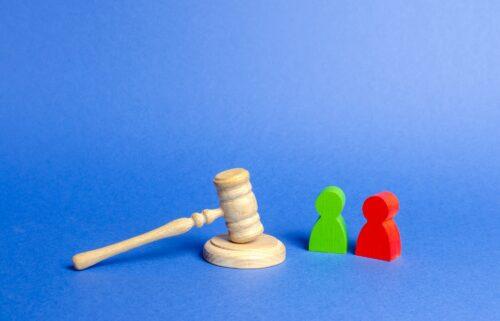 Vi løser alle opgaver indenfor lovliggørelser af elinstallationer!