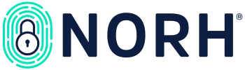 Norh logo