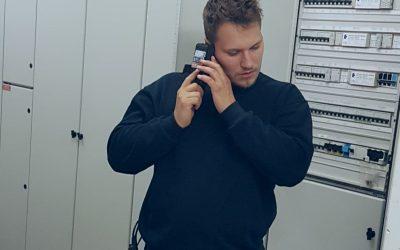 elektriker københavn arbejds udstyr