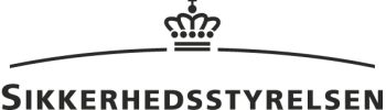 sikkerhedstyrelsen dk