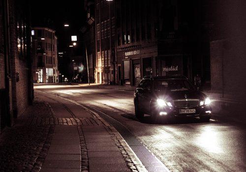 Norh elektriker rykker hurtigt ud på døgnservice og døgnvagt indenfor elektriker i København.