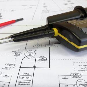 Skal du bruge en elektriker i København til en fejlsøgning eller ny elinstallation så kan vi hjælpe