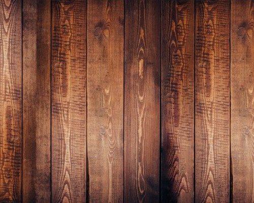 Smukke trægulve til din smag. Det klarer Norg gulvafslibning København