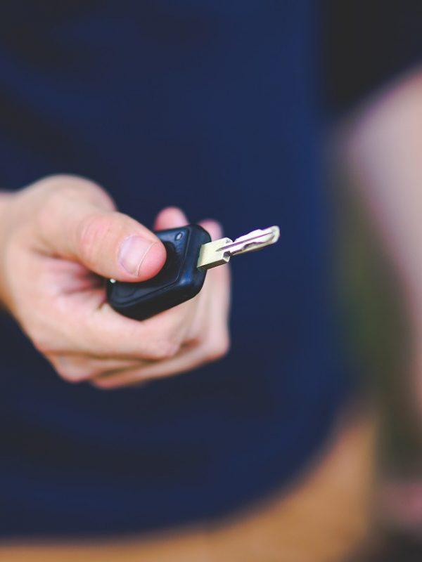 låsesmed bil københavn