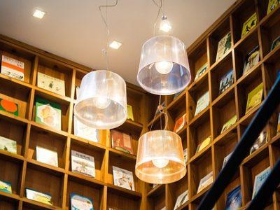 lamp-1769220_640