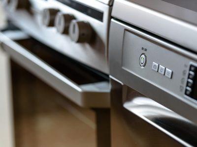Køkkeninstallation Dragør, elektriker amager