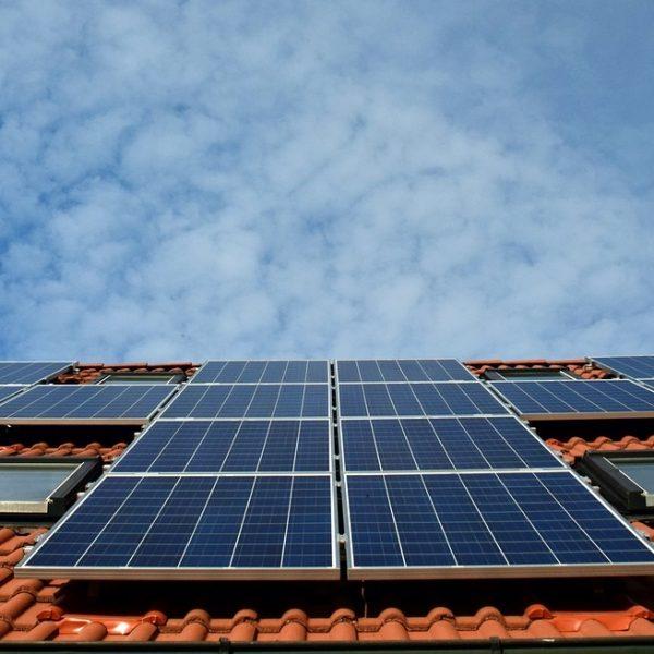 energioptimering København